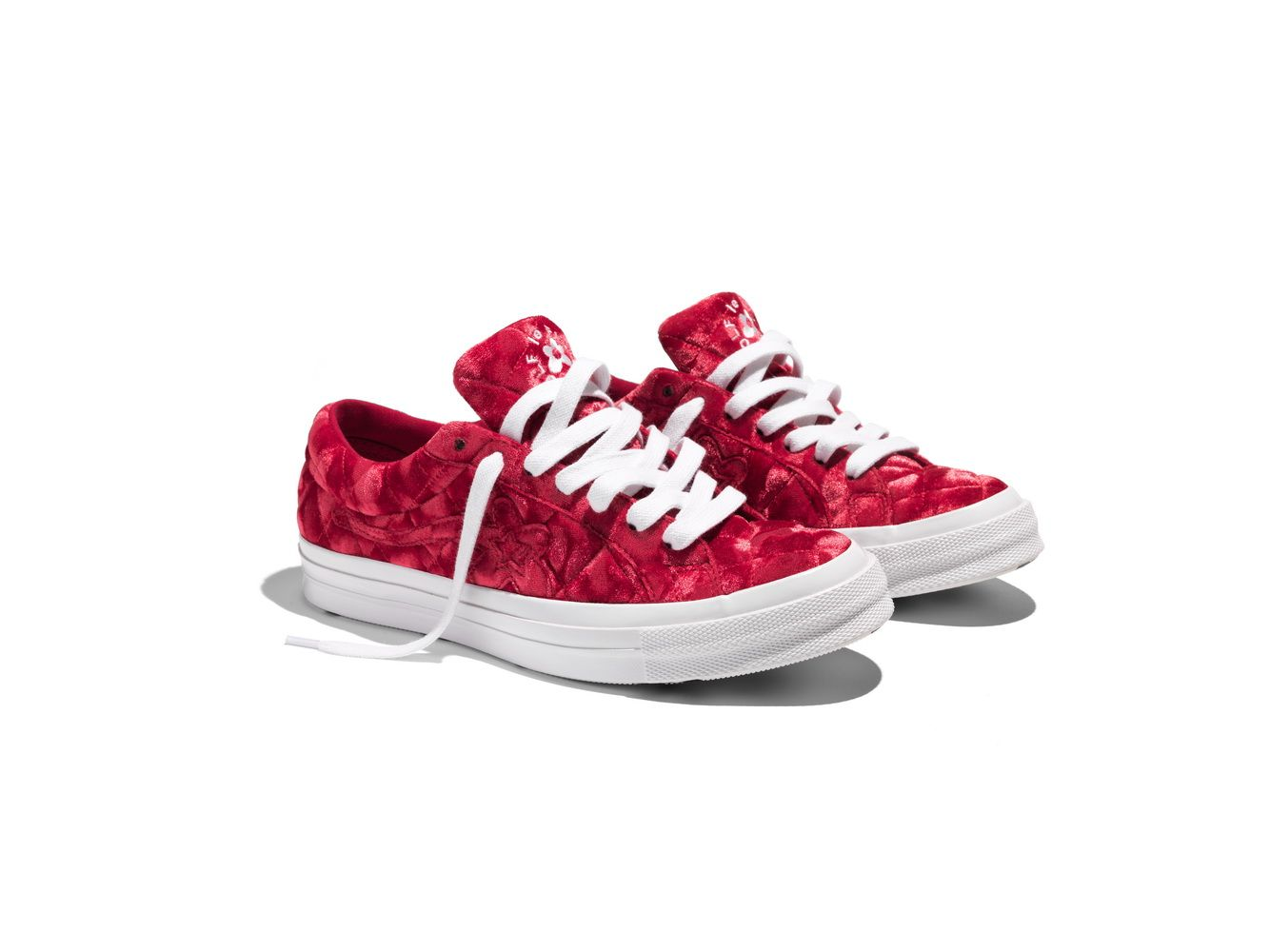 SU19_Golf_Le_Fleur_Quilted_Red_Pair_resize