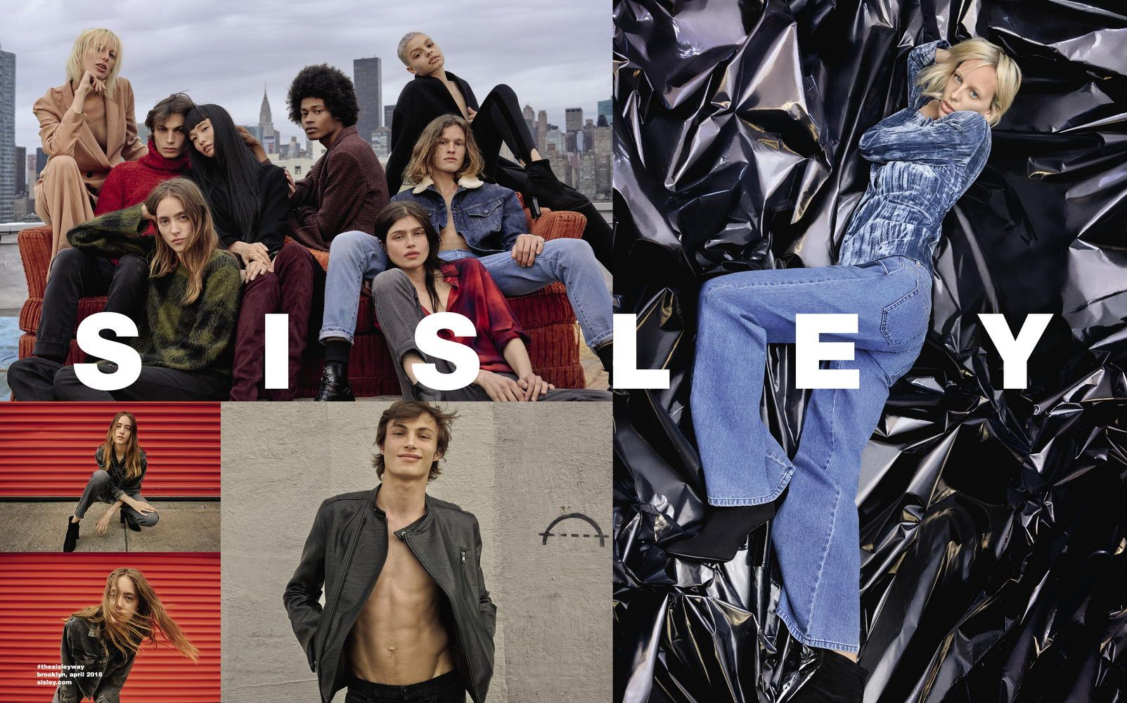 Sisley_FW18 Advertising Campaign_1_resize