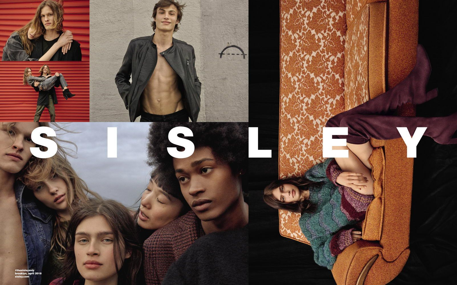 Sisley_FW18 Advertising Campaign_2_resize