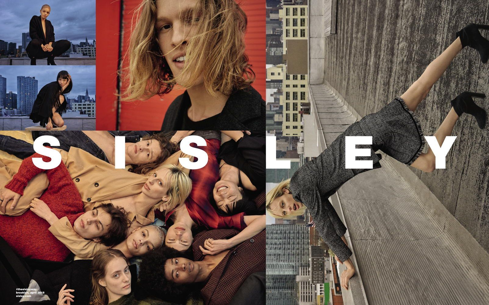 Sisley_FW18 Advertising Campaign_3_resize