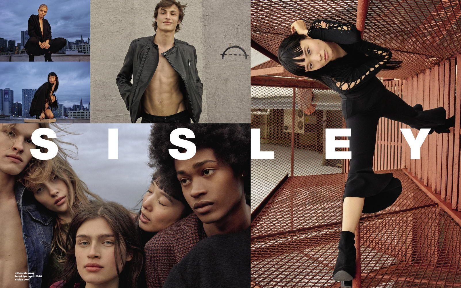 Sisley_FW18 Advertising Campaign_4_resize