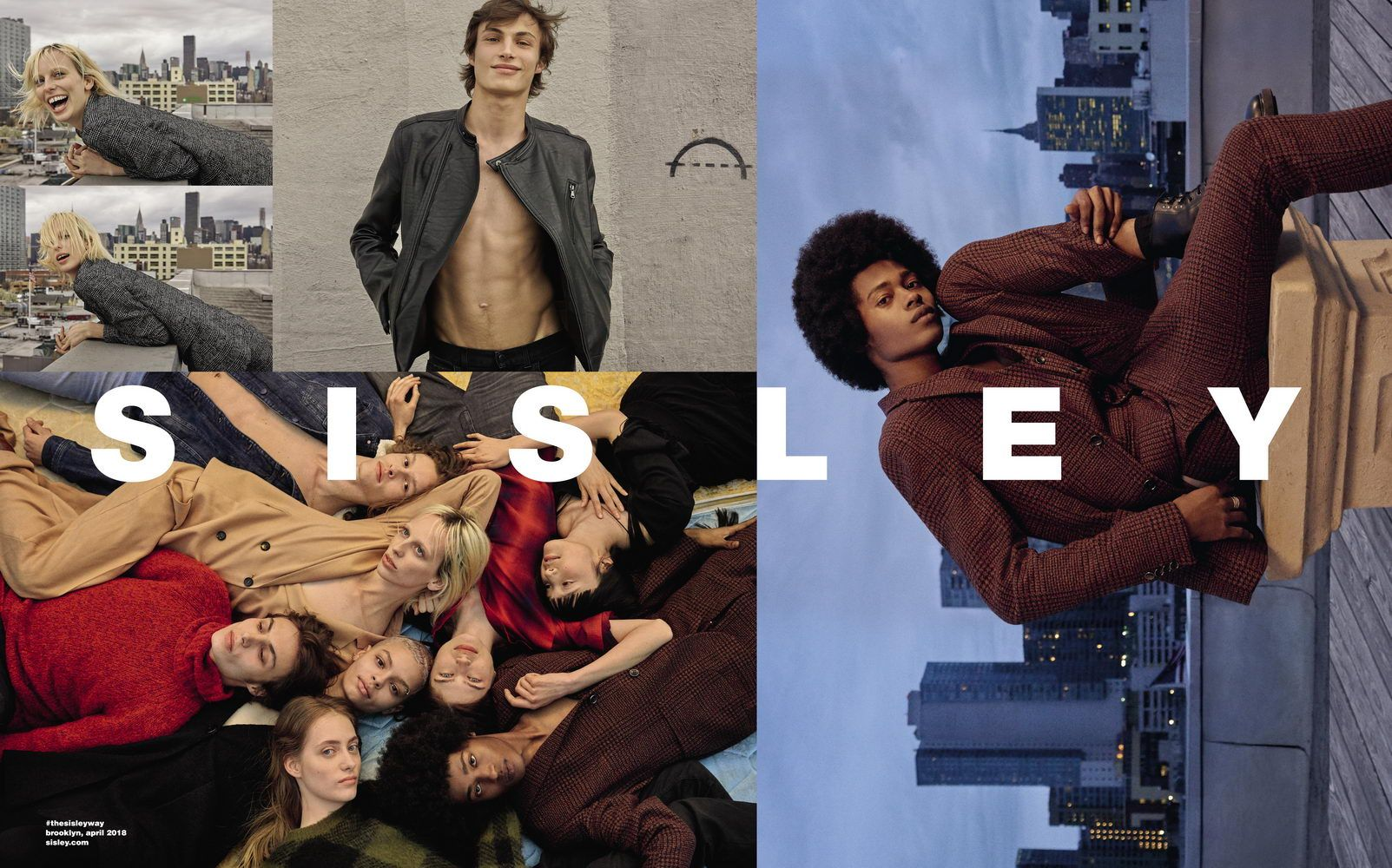 Sisley_FW18 Advertising Campaign_8_resize