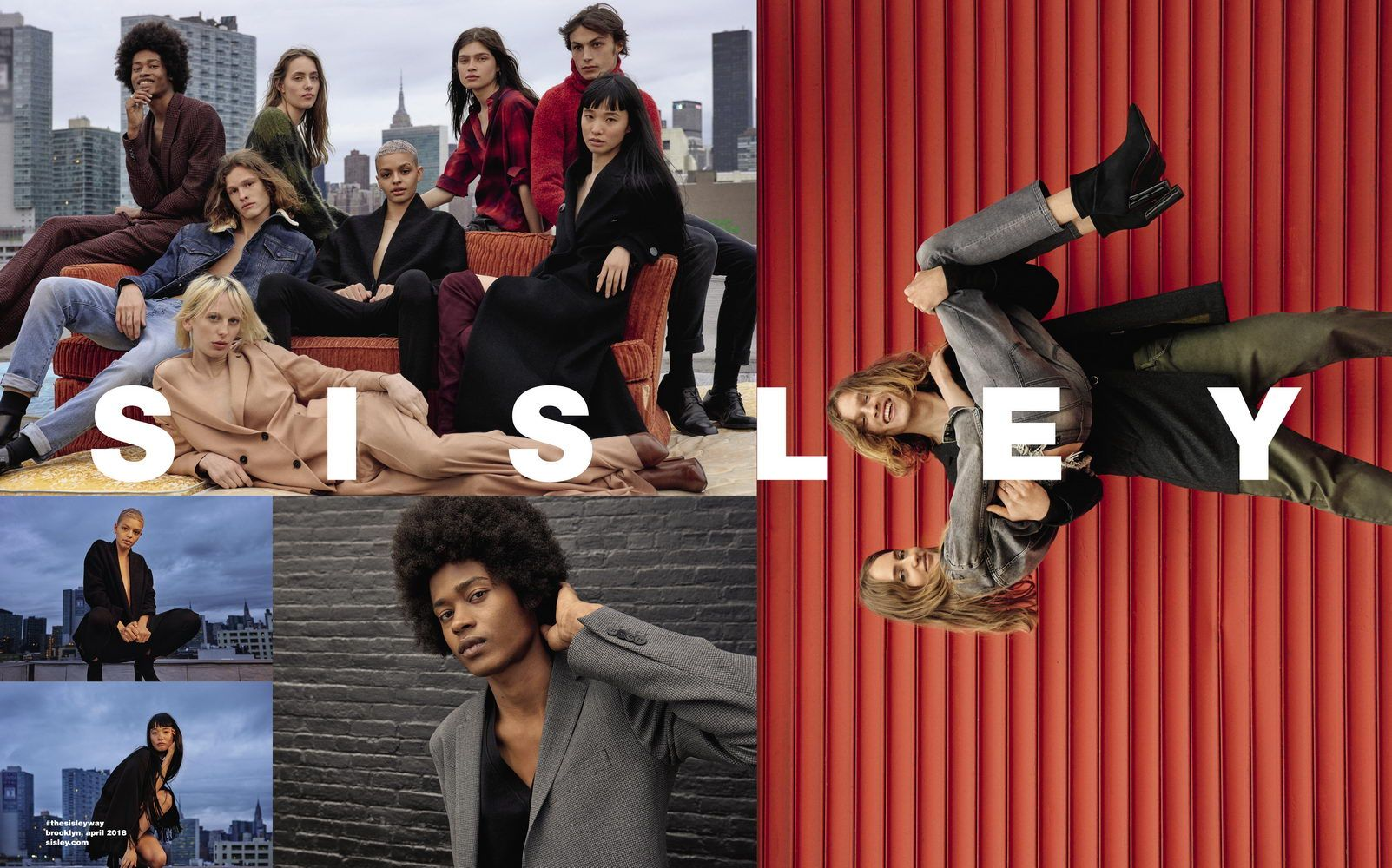 Sisley_FW18 Advertising Campaign_9_resize