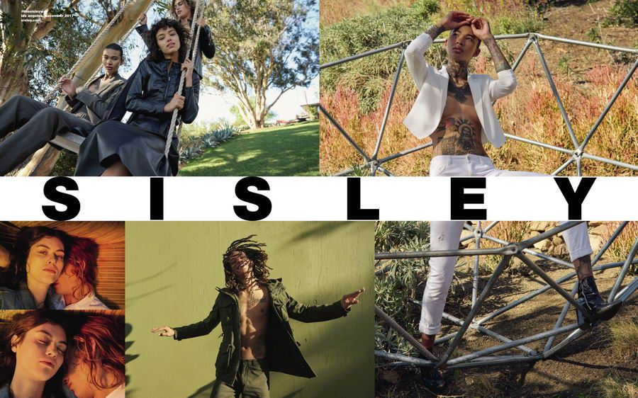 Sisley_SS18 Advertising Campaign_Double page 5_logo_resize