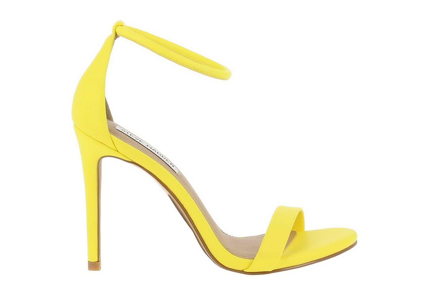 Soph Yellow - PVP 75€_resize
