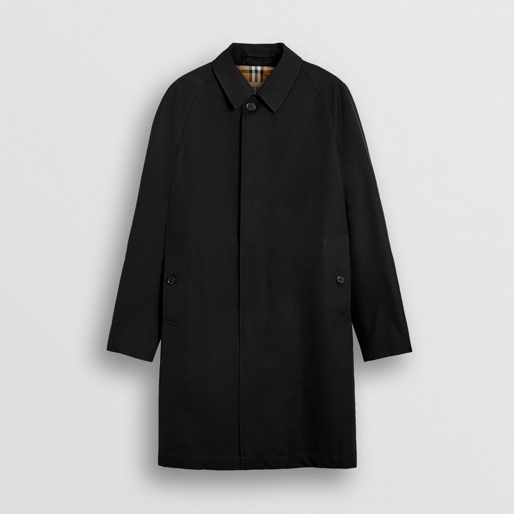 The Camden - Car Coat_men_resize