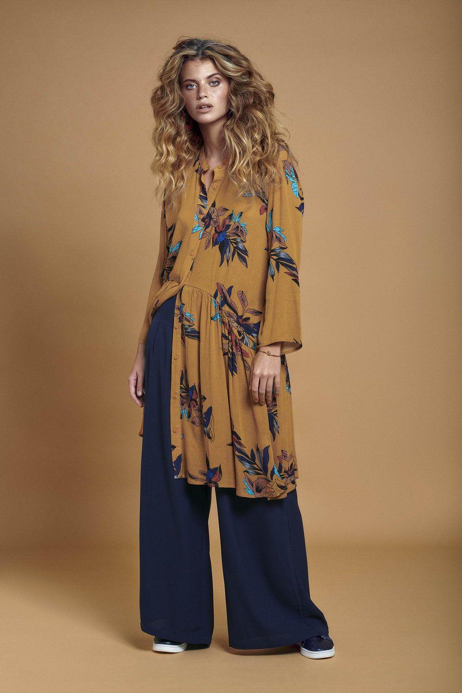 Vestido New Native 34,99€ Saia Calça New Native 29,99€_resize
