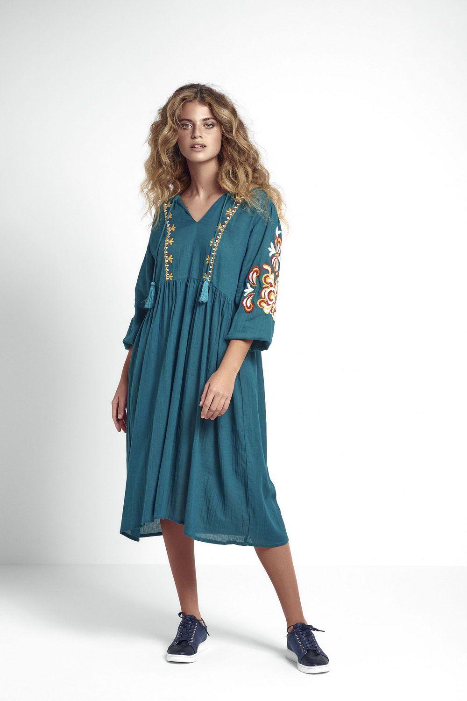Vestido New Native 39,99€ _resize