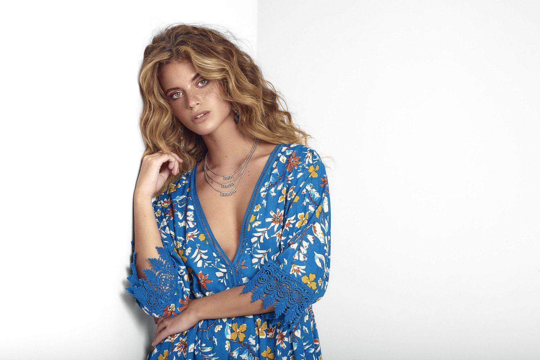 Vestido Riviera 36,99€ Colar Daylight 8,99€_resize
