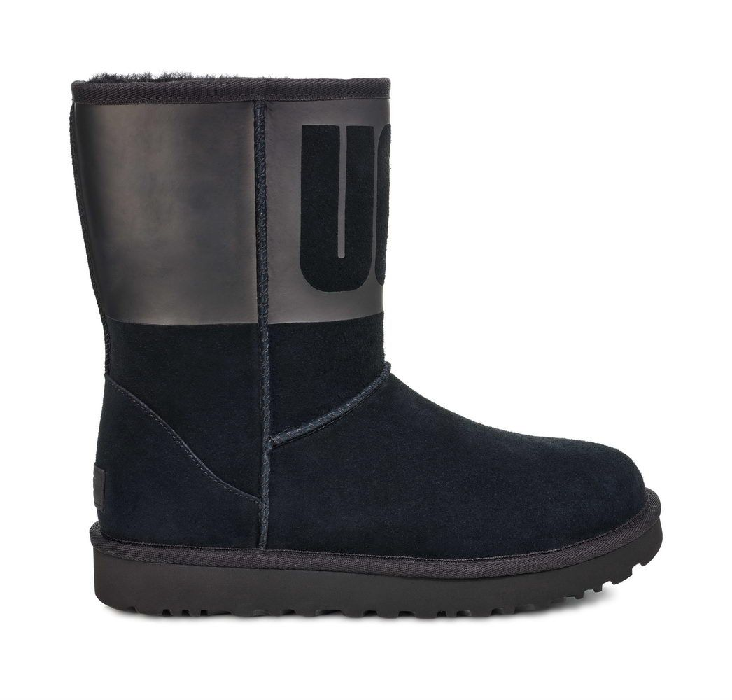 W_Classic_Short_UGG_Rubber_(1096473-BLK)_(1)_resize