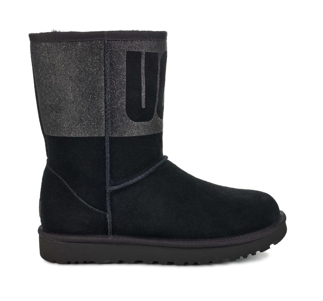 W_Classic_Short_UGG_Sparkle_(1096472-BLK)_(1).PVP.209.00__resize