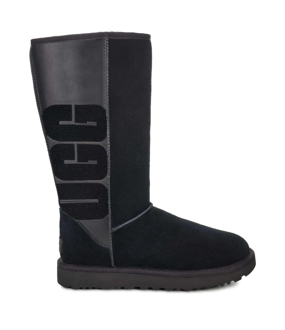 W_Classic_Tall_UGG_Rubber_(1096471-BLK)_(1).PVP.229.00__resize