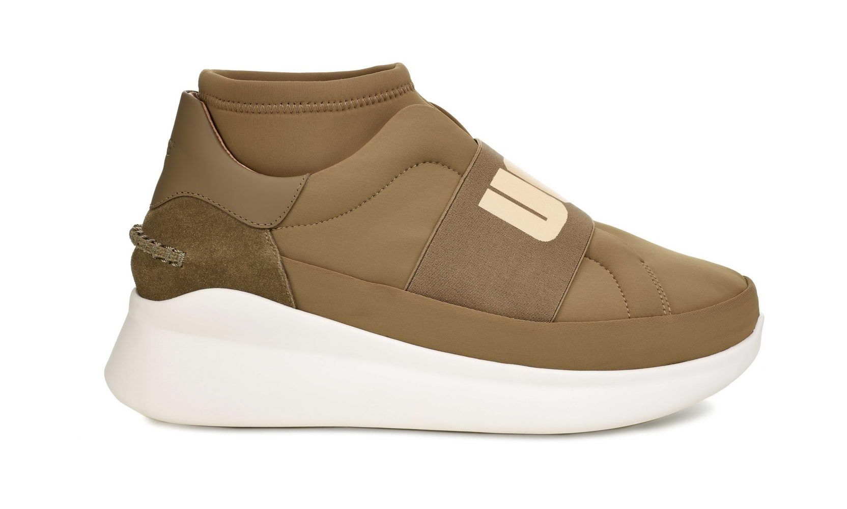 W_Neutra_Sneaker_(1095097-ALP)_(1).PVP.139.00__resize