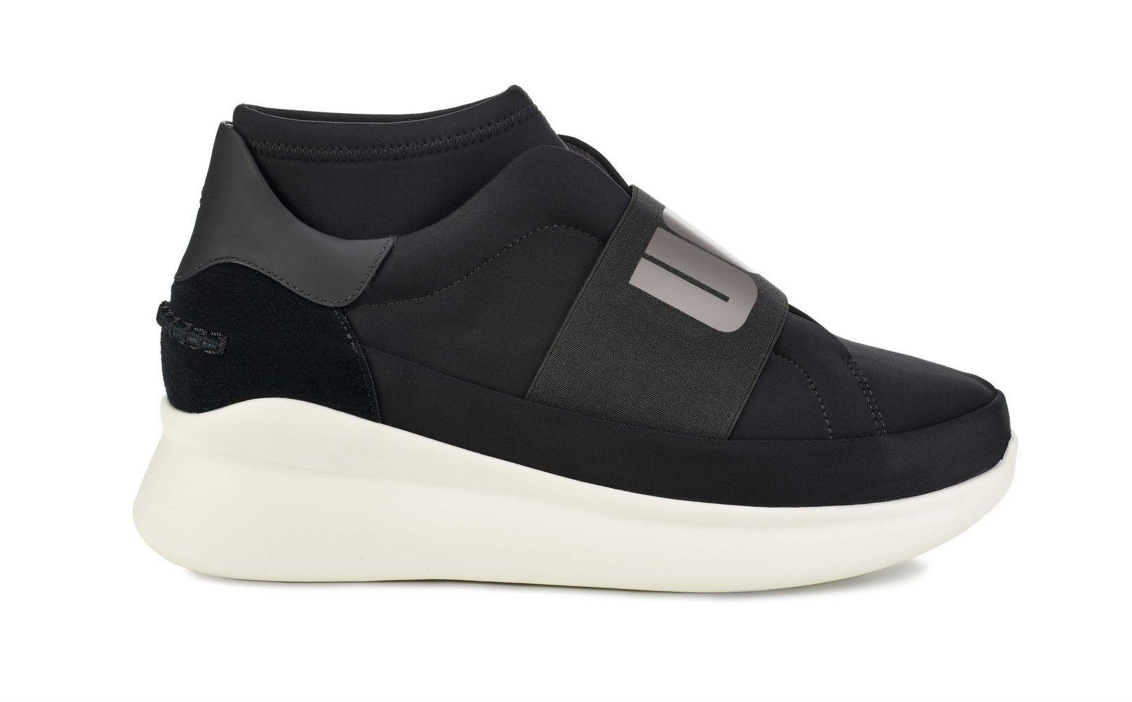 W_Neutra_Sneaker_(1095097-BLK)_(1).PVP.139.00__resize