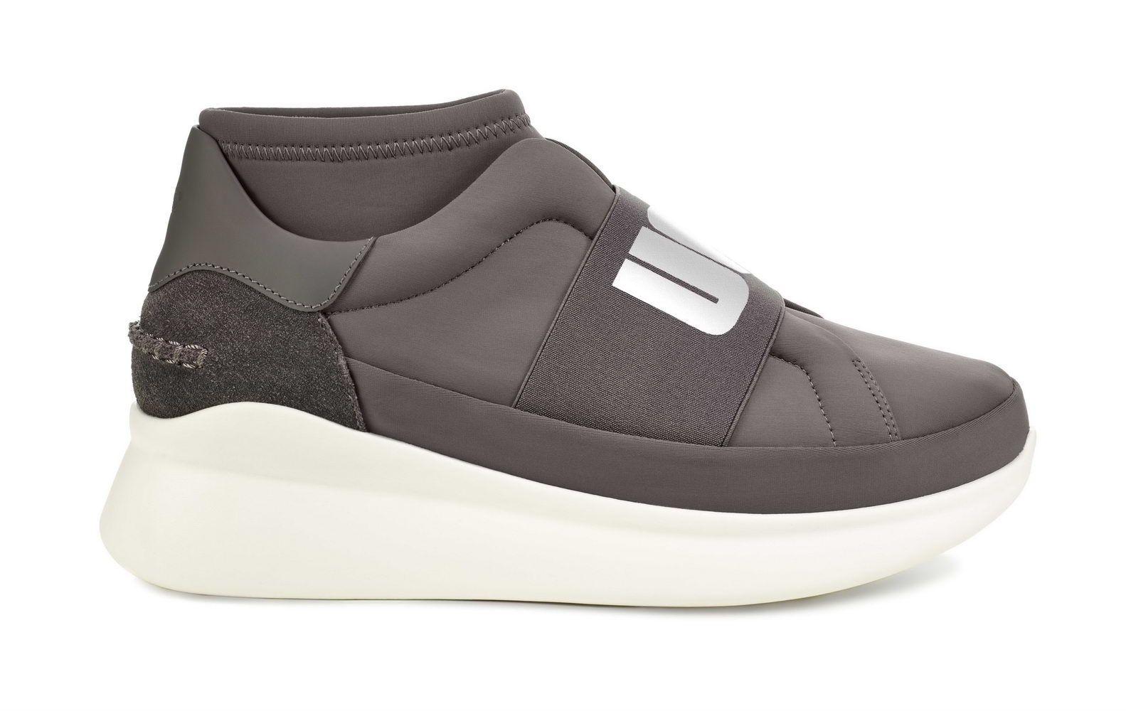 W_Neutra_Sneaker_(1095097-CHRC)_(1).PVP.139.00__resize