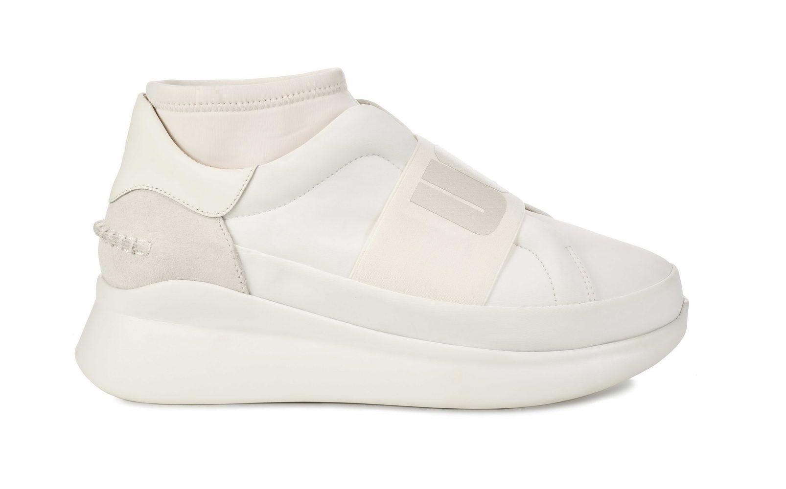 W_Neutra_Sneaker_(1095097-CMLK)_(1).PVP.139.00__resize