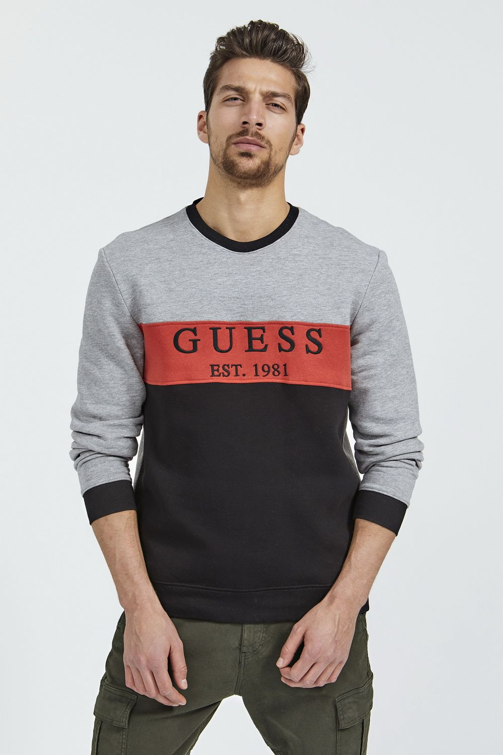 guess-jeans-fw2019_04_resize