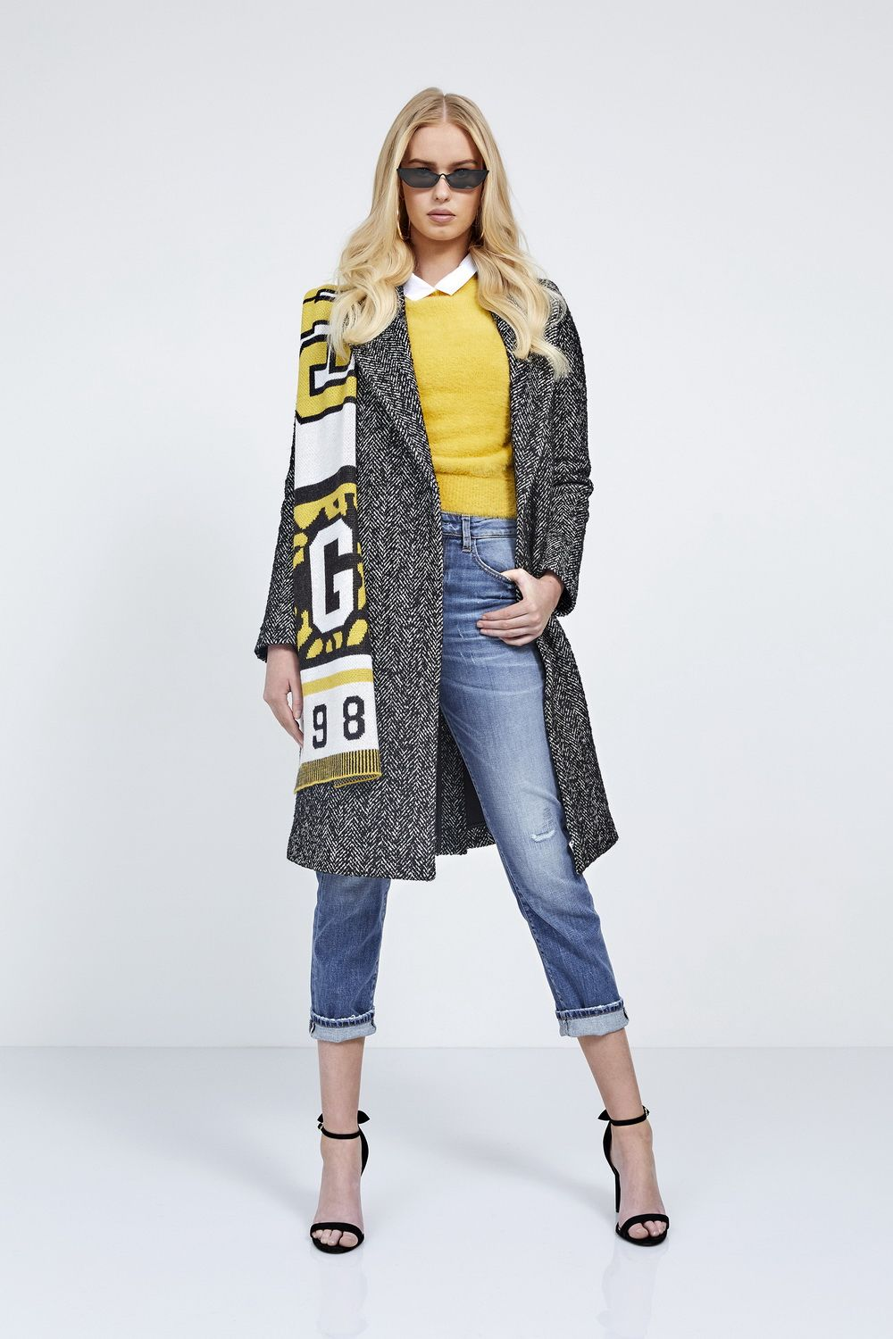 guess-jeans-fw2019_07_resize