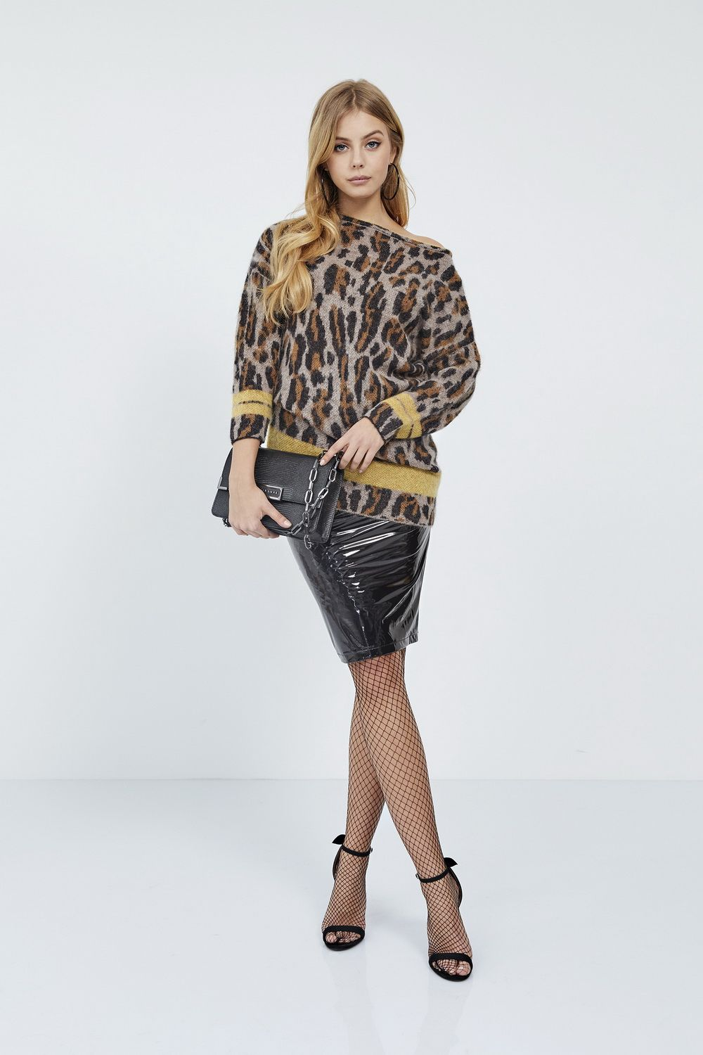 guess-jeans-fw2019_12_resize