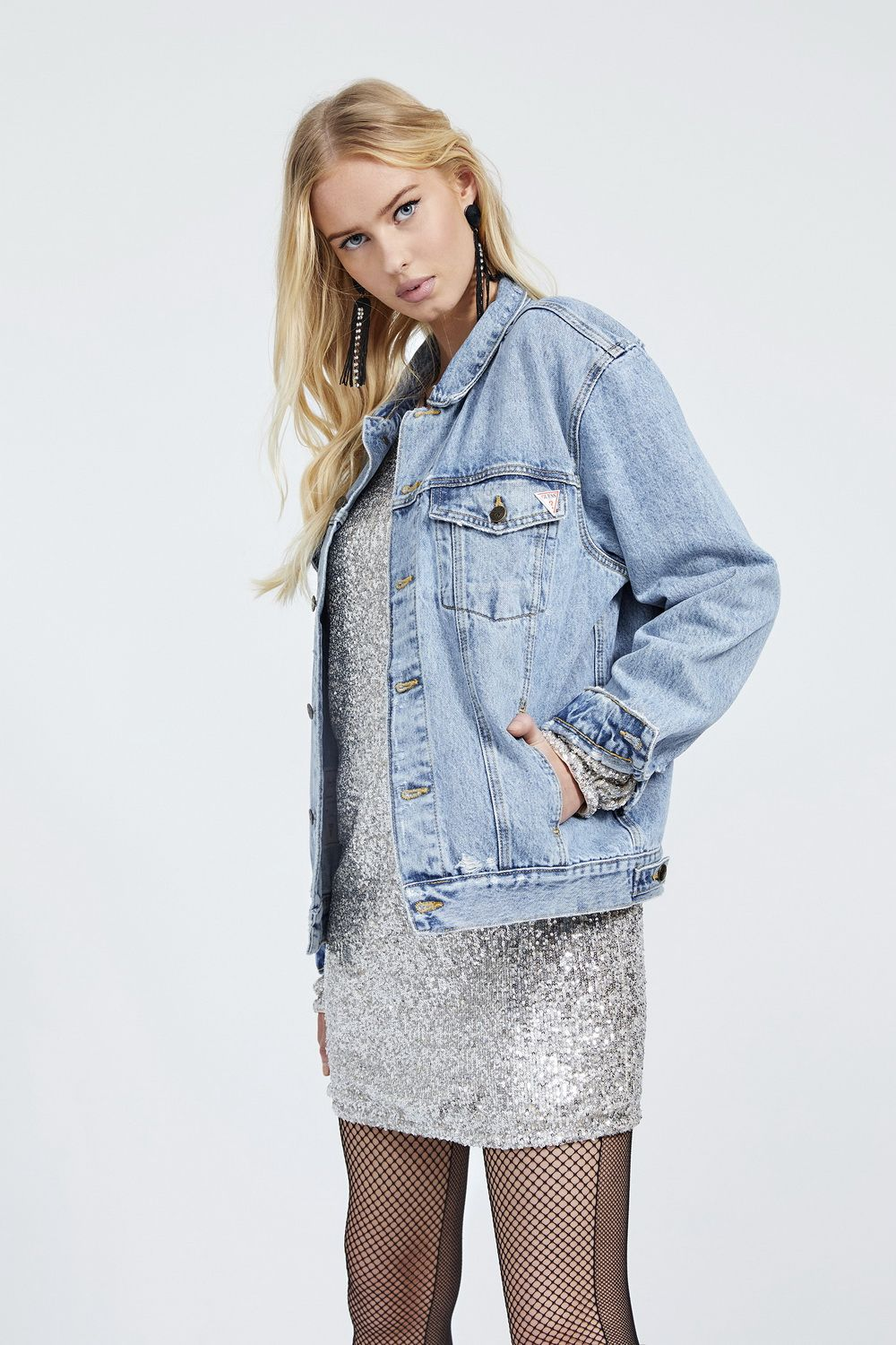 guess-jeans-fw2019_15_resize