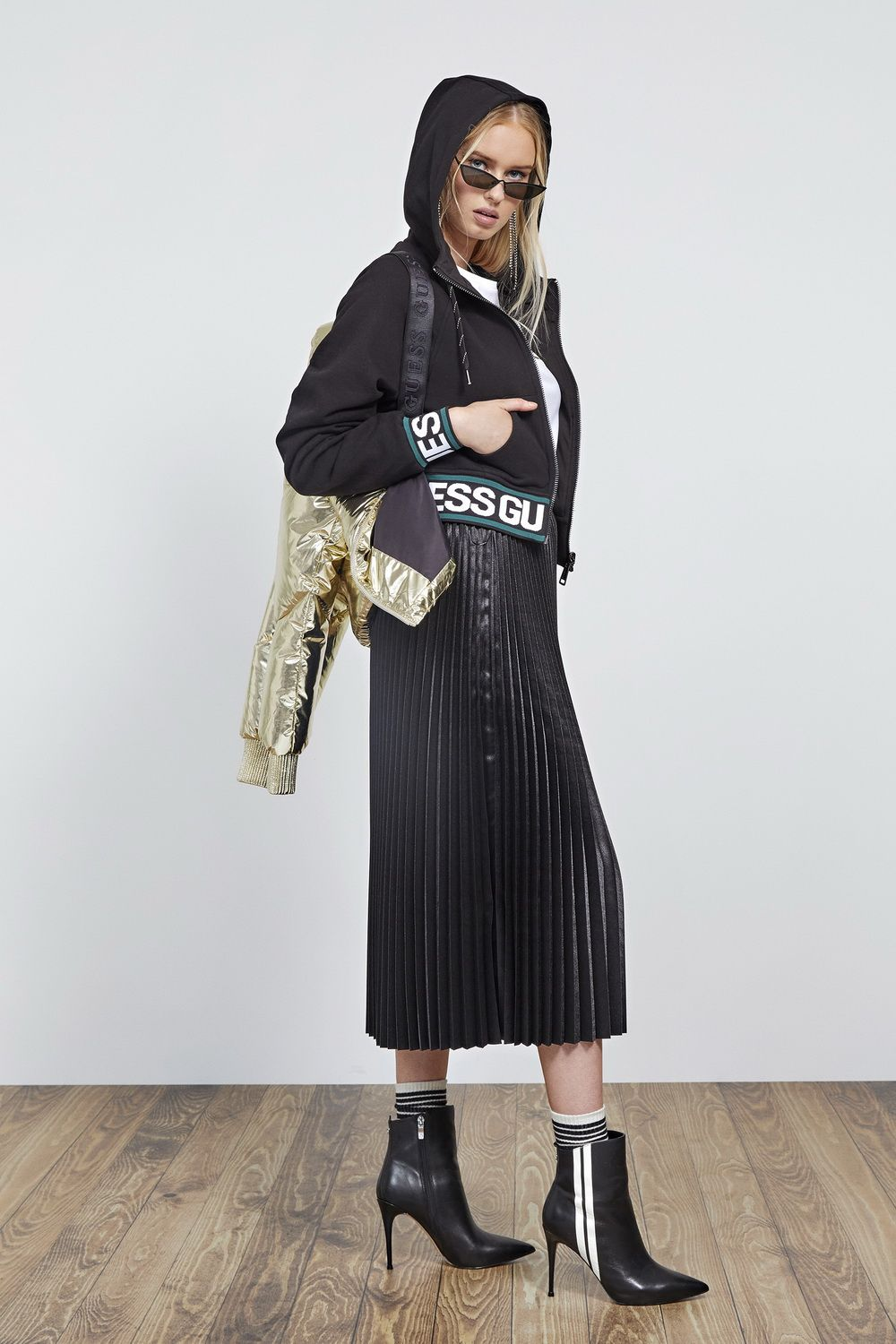 guess-jeans-fw2019_19_resize