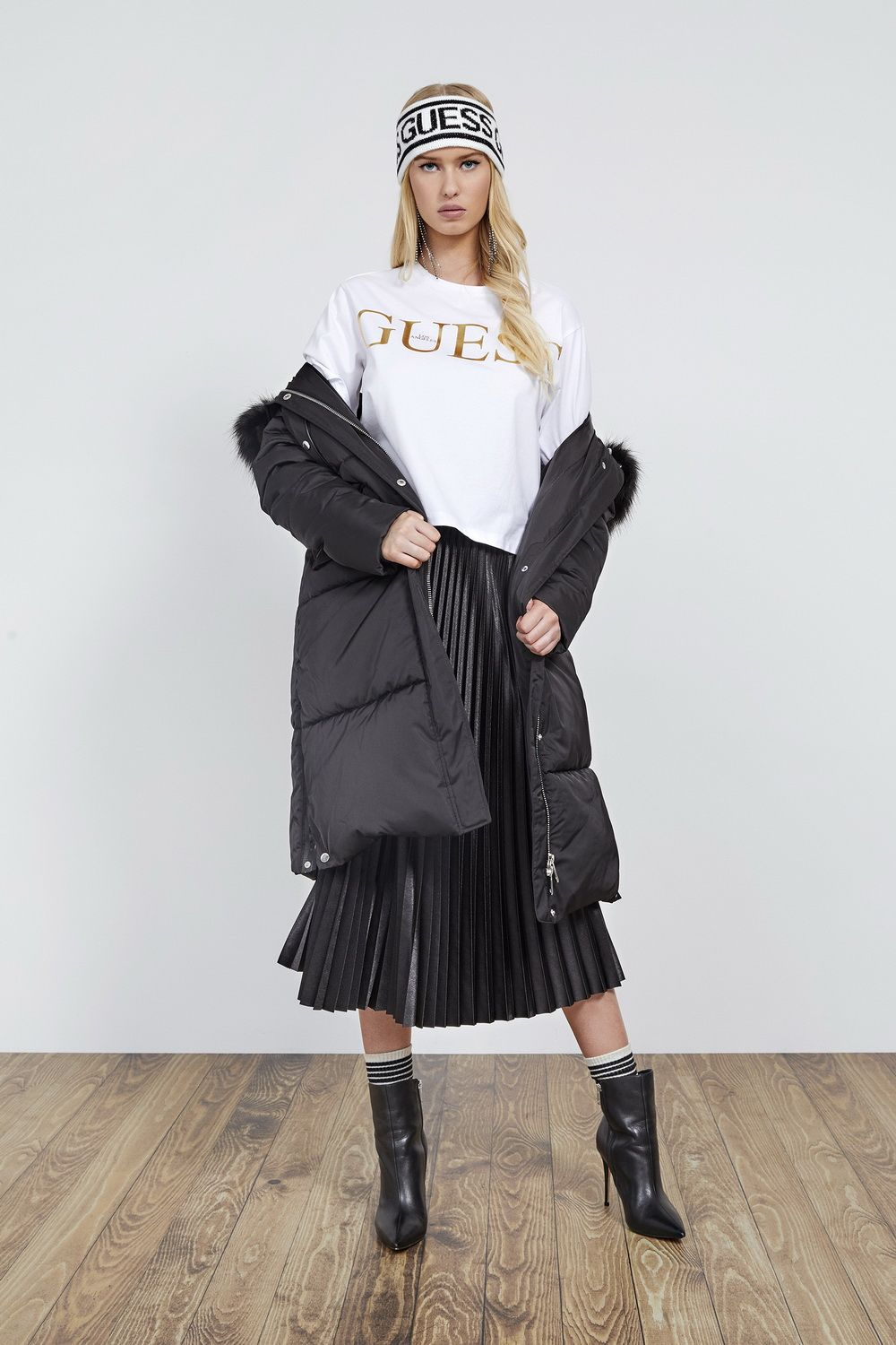 guess-jeans-fw2019_20_resize