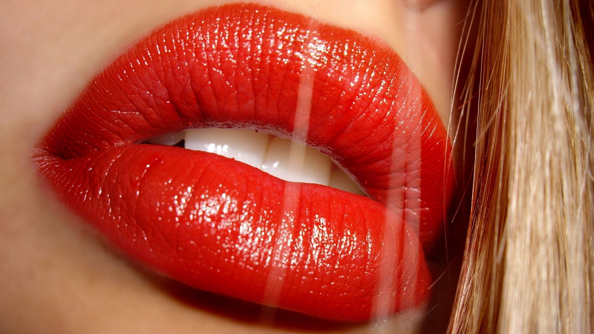 lips_teeth_red_lipstick_girl_hair_17293_1920x1080