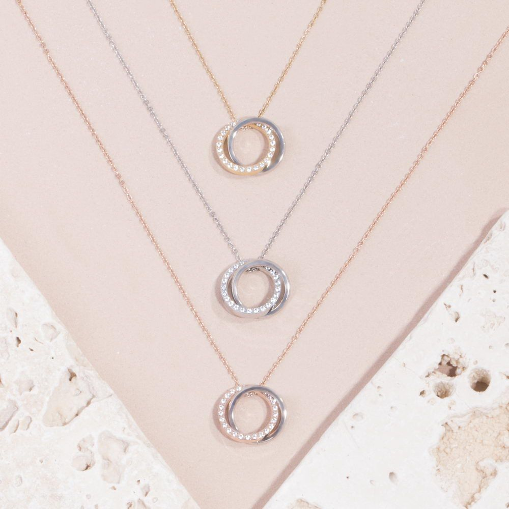 stainless-steel-pendants-double-circle-stones-rose-gold-silver-T119P001-mia_resize