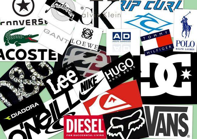 Como as marcas influenciam as compras