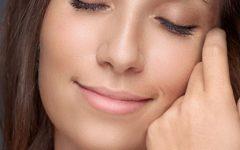 Cuidados da pele segundo a idade