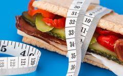 Dietas (muito) pouco ortodoxas