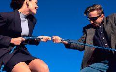 10 desejos masculinos incompatíveis com as mulheres
