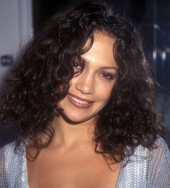 Jennifer Lopez nasceu no Bronx, Nova Iorque no dia 24 de julho de 1970