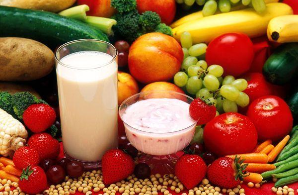 Dietas pouco saudáveis tornaram-se padrões da moda