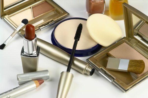 Manter os produtos de beleza fechados depois de os usar, aumenta a longevidade dos mesmos
