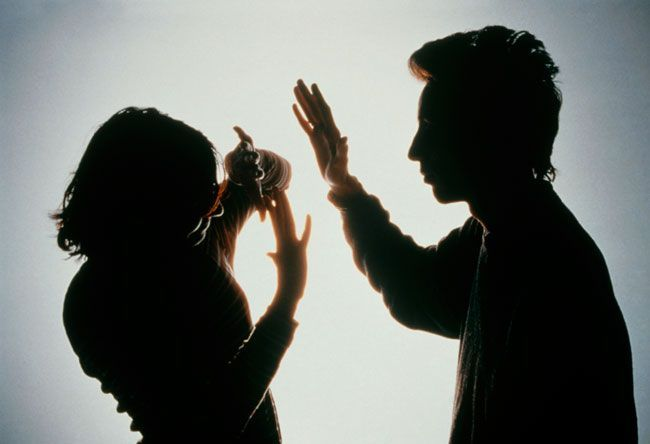 Violência: de onde vem e como a deter?