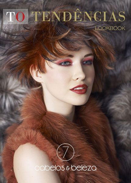 Tendências Lookbook 7