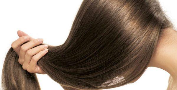 Tens o cabelo danificado? Este artigo é para ti!