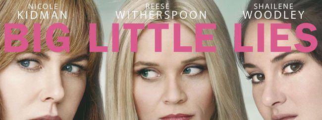 Big Little Lies: a história de mulheres perfeitas com segredos obscuros