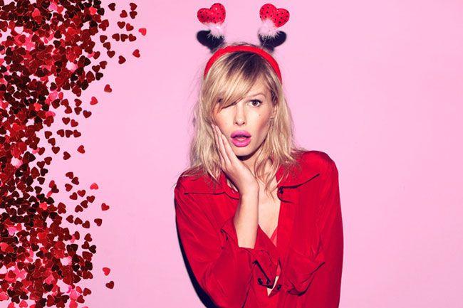 Atenção Homens : aqui ficam algumas dicas de presentes para o São Valentim