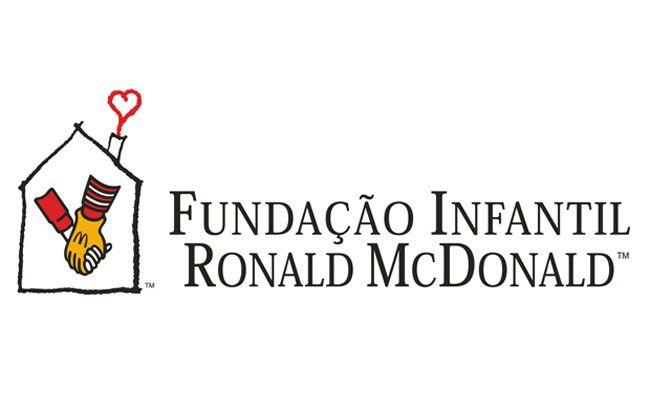 Fundação Ronald McDonald associa-se ao Portugal Fashion