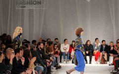 BIRKENSTOCK desfila no Portugal Fashion