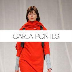 Carla Pontes