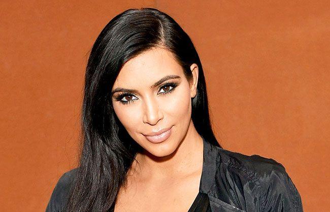 Kim Kardashian quer terceiro filho