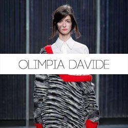 Olimpia Davide