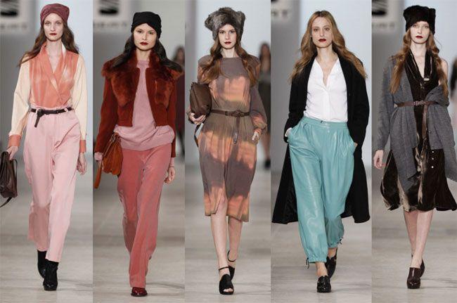 40º Portugal Fashion: de Lisboa para o Porto