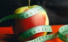 Perigo: dietas milagrosas!