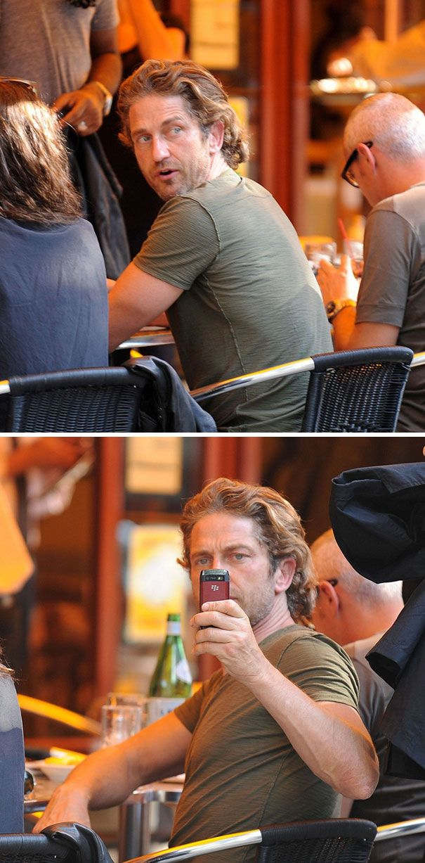 funny-celebrity-reactions-to-paparazzi-20-585cf090491ef__605