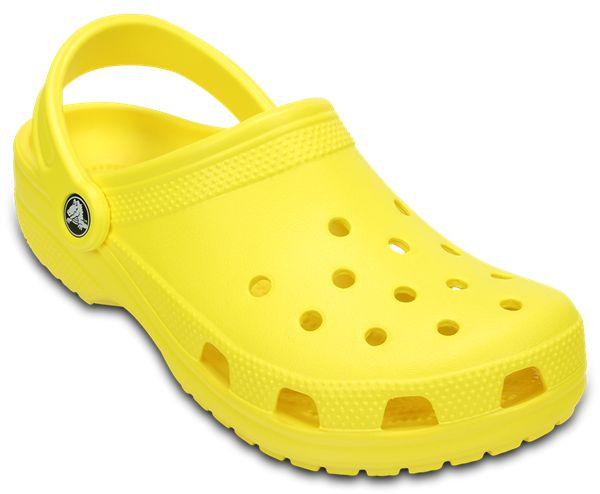 crocs-10001-7c1_45deg-large-classic-pvp-31-99e