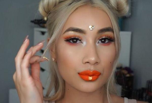 """Fake Piercing"" é a nova tendência que se tornou viral na web"